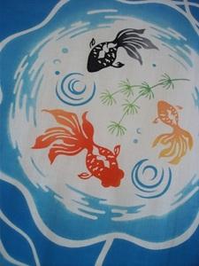 金魚鉢UP.JPG