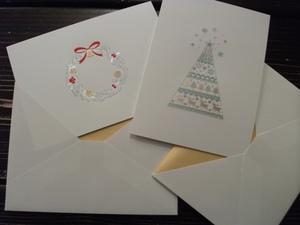 銅版クリスマス.JPG