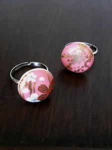 陶器リング桜.JPG