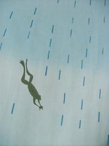 雨青上.JPG