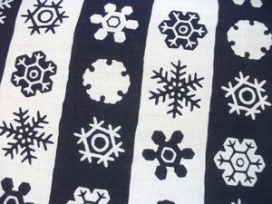 雪の華UP.JPG