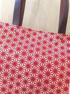 革手トート麻の葉UPS.jpg