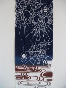 髑髏蜘蛛.JPG