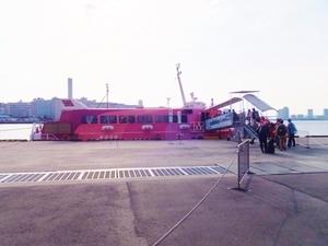 高速ジェット船セブンアイランド愛.JPG