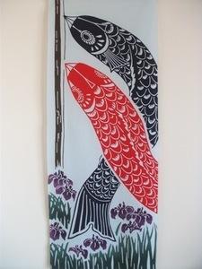 鯉のぼり縦.JPG