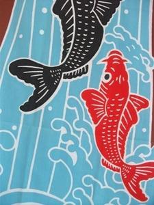 鯉の滝登り下.JPG