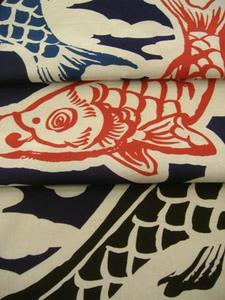 鯉幟UP.JPG