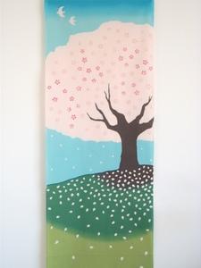 S 丘の桜.jpg