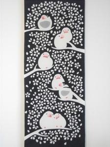 S 桜文鳥.jpg