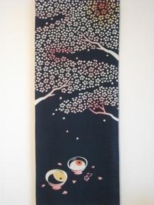 S 盃桜.jpg