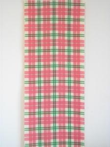 S Scotlandピンク黄緑.jpg