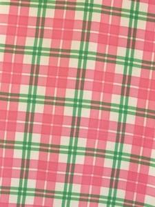 S Scotlandピンク黄緑UP.jpg
