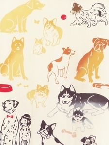 favorite Dogs上S.jpg