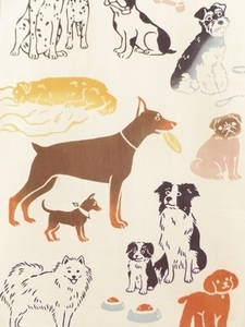 favorite Dogs下S.jpg